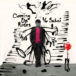 アルバム『Coming Up Roses』【通常盤】