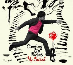 アルバム『Coming Up Roses』【初回生産限定盤】