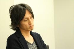 """""""夢の共演""""を演出するテレビ朝日加地倫三ゼネラルプロデューサー"""