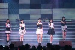 AKB48リクエストアワーセットリストベスト200 2014『楽曲総選挙イベント&ユニット祭りの模様をレポート!』