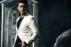 2PM『メンバーの爆笑トークは必見!バレンタインで意中のひとに告白するには……!?』