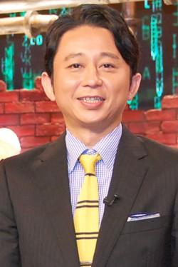 """冠番組多数! 程よい""""毒""""も魅力の有吉弘行"""