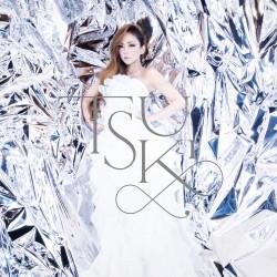 「TSUKI」【CDのみ】
