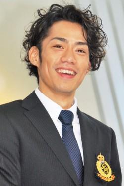 世界最高峰のステップに期待! 高橋大輔選手