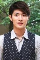 恋人にしたい男性有名人ランキング 2014『嵐・櫻井翔がV2! 女子心を掴むイイ男とは?』