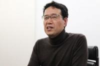 キャプテンハーロック『特別映像を大公開!荒牧伸志監督が語る☆空前の3DCGと作品の世界観』