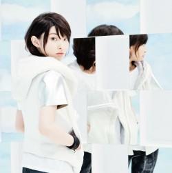 『a boy』(初回限定盤)