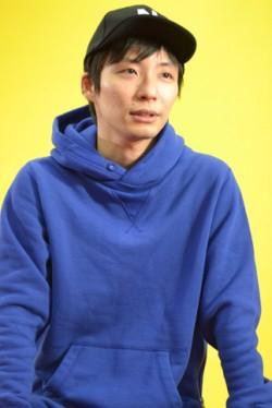星野源『演出も自身で手がけた、復帰後初の日本武道館公演について語る!』