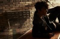 SUPER JUNIOR DONGHAE & EUNHYUK『初のアルバム&単独ツアーについて語る!MVでのセクシーシーンは……』