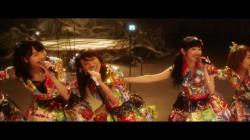 アイドル・大島優子をしっかりと目に焼きつけて!