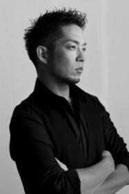 """清木場俊介『ソロ10周年&約8年ぶりEXILE ATSUSHIとの""""共演""""を振り返る』"""