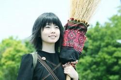 『魔女の宅急便』小芝風花インタビュー