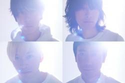 7thアルバム『RAY』(2014年3月12日発売)