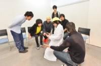 BUMP OF CHICKEN×山崎貴監督×AR三兄弟『スペシャル対談★7thアルバム『RAY』で世界初の試みに挑戦!』