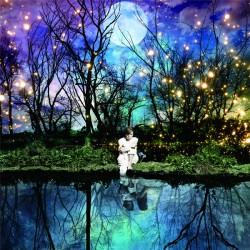 Acid Black Cherry『音楽を始めるきっかけ&ルーツ……yasuの原点に迫る!』