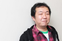 木村ひさし監督