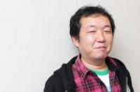 劇場版 ATARU特集『ファンの反応が気になった劇場版でのチャレンジ!木村ひさし監督&島崎遥香が語る☆』