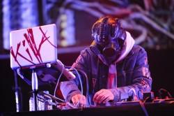 DJ STARCREAM