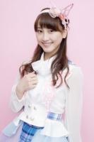松井玲奈(SKE48)『SKE48への思いと乃木坂46への交換留学——現在の心境を語る!』