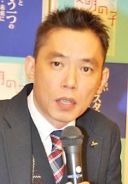 """爆笑問題・太田光は""""さんまの引退""""に反論"""