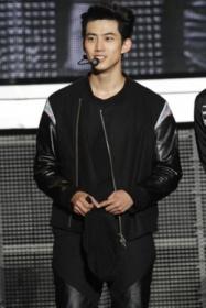2PM『自身史上最多15万人を動員したツアーファイナルをレポート!』