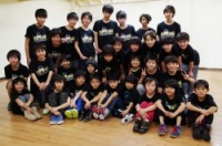 Power Push Live『オリコンイチ押しの新人・EBiDAN TOKYO 39の魅力に迫る!』