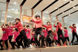EBiDAN TOKYO 39