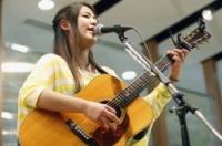 Power Push Live『EBiDAN TOKYO 39、Suzu、Ring-Tripら新たな可能性を感じさせたステージをレポート!』