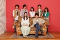 『Vol.14 フォークソング+朗読劇 レコード会社の新しい試み』