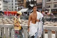 ゴールデンウィーク映画特集『期待度ランキングTOP10☆『テルマエ2』が圧倒的な強さ!』