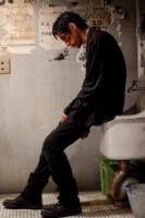 西島秀俊 特集『モテる40代の魅力に迫る!シリアスとふんわり素顔のギャップ!?』
