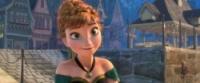 アナと雪の女王『ヒット考察:アナとエルサを現代女性に置き換えてみると』