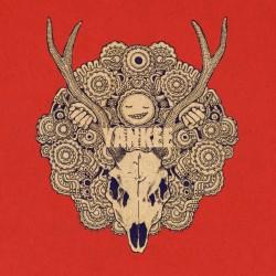 アルバム『YANKEE』