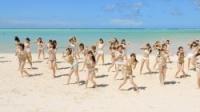 AKB48『まゆゆセンターの夏ソングは爽やかなフレンチポップ!』