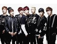 防弾少年団(BTS)☆STYLE『Vol.1 防弾少年団ってどんなグループ!?デビューまでの道のりは……』