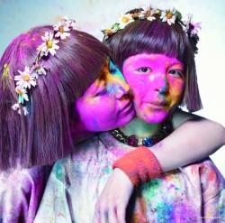6月25日に発売される木村カエラのベスト盤『10years』初回限定盤DVDには「Butterfly」のMVを収録