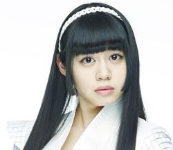 飯田桜子(いいだ さくらこ)
