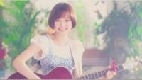 大原櫻子(from MUSH&Co.)『ティーン女子から愛される秘密に迫る!』