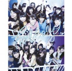 「夏のFree&Easy」【CD+DVD盤/初回仕様限定B】