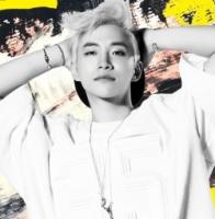 JUNHO(From 2PM)『自身の内面に迫った本音トークが炸裂☆アーティストとして成長した今の姿に迫る!』