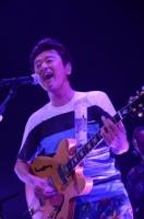 桑田佳祐『生歌でリスナーへの感謝を伝えたスペシャルライブ!』