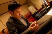 村松崇継『スタジオジブリ最新作『思い出のマーニー』音楽制作の舞台裏』