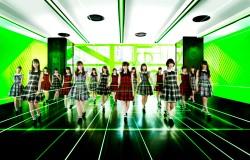AKB48姉妹グループ超え!?乃木坂46の躍進と人気の理由