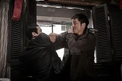 韓国映画特集『2014年上半期の韓国映画シーンと制作現場のウラ事情!社会学的に切り込む』