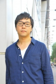 サスケ『解散&再結成を経ての10年——「青いベンチ」で結ばれた縁とは!?』