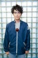 安田顕『抑えられた空気がとぼけた味わいに…『アオイホノオ』で話題の個性派俳優』