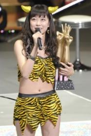 AKB48グループ じゃんけん大会