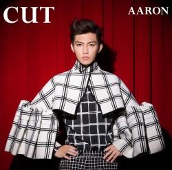 アルバム『CUT』