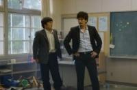 """キス我慢THE MOVIE2『撮影現場レポート☆史上ありえない緊急事態が発生…それでも続く""""キス我慢""""』"""