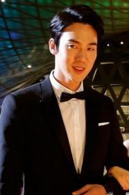 第19回釜山国際映画祭『いま旬の最注目俳優は?映画祭で感じる つきぬける勢い—』